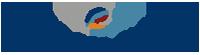 Logo Meister der Elemente